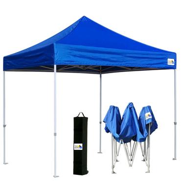 ТЕНТ-МАРКЕТ шатры тенты палатки зонты флаги - рекламные для отдыха - изготовление продажа