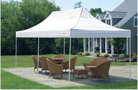 раздвижные шатры раскладные навесы гармошка тенты трансформер для отдыха садовые дачные продажа пошив